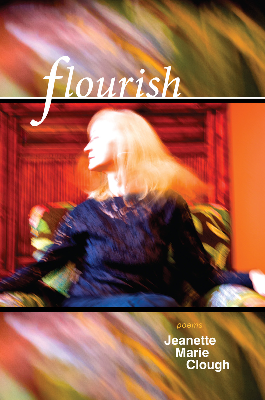 Flourish: Second Edition