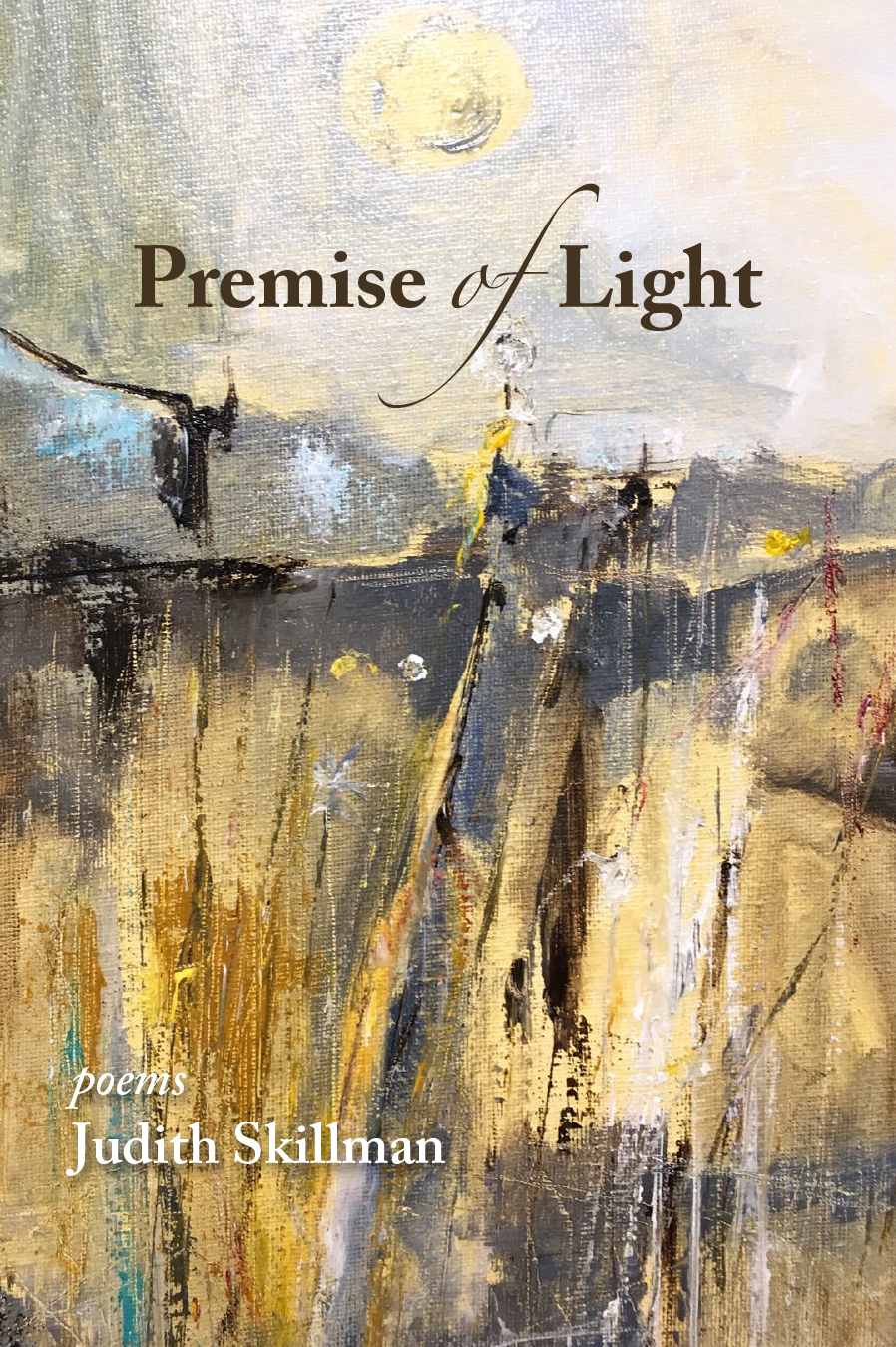 Premise of Light