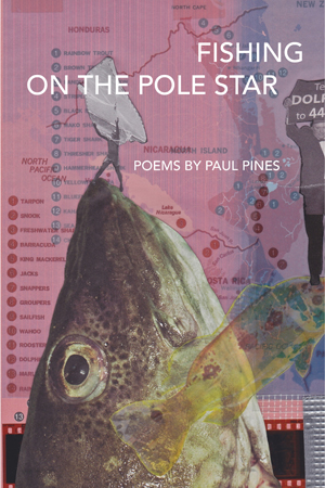 Fishing On The Pole Star