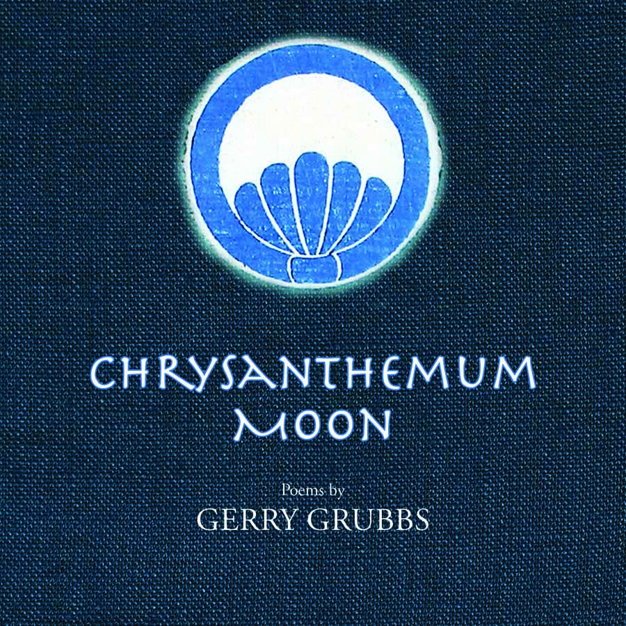 Chrysanthemum Moon