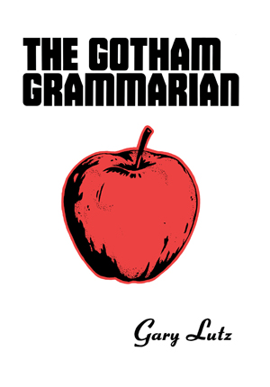 The Gotham Grammarian