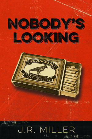Nobody's Looking