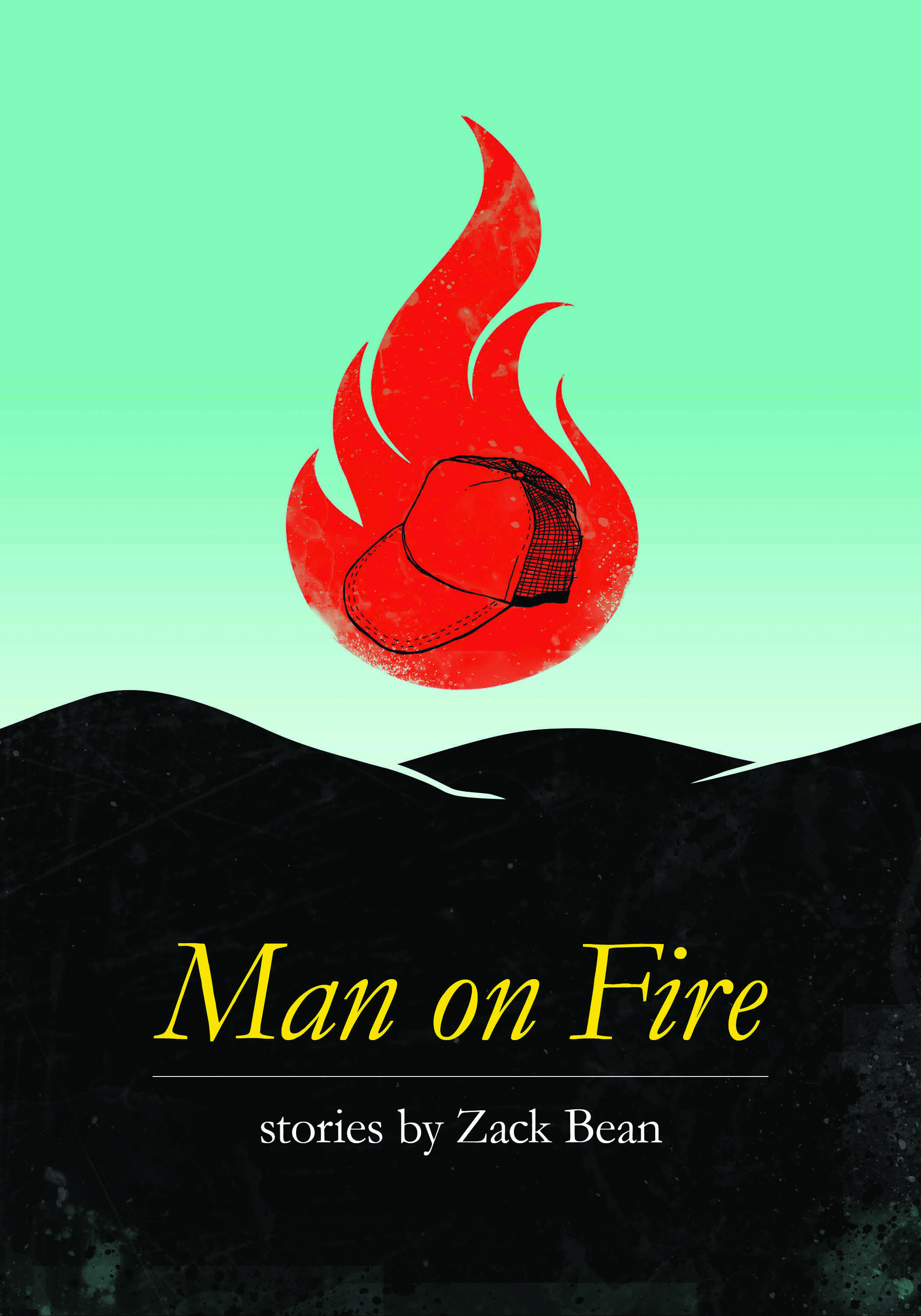 a review of man on fire