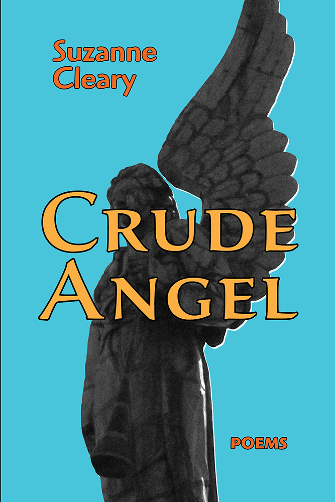 Crude Angel