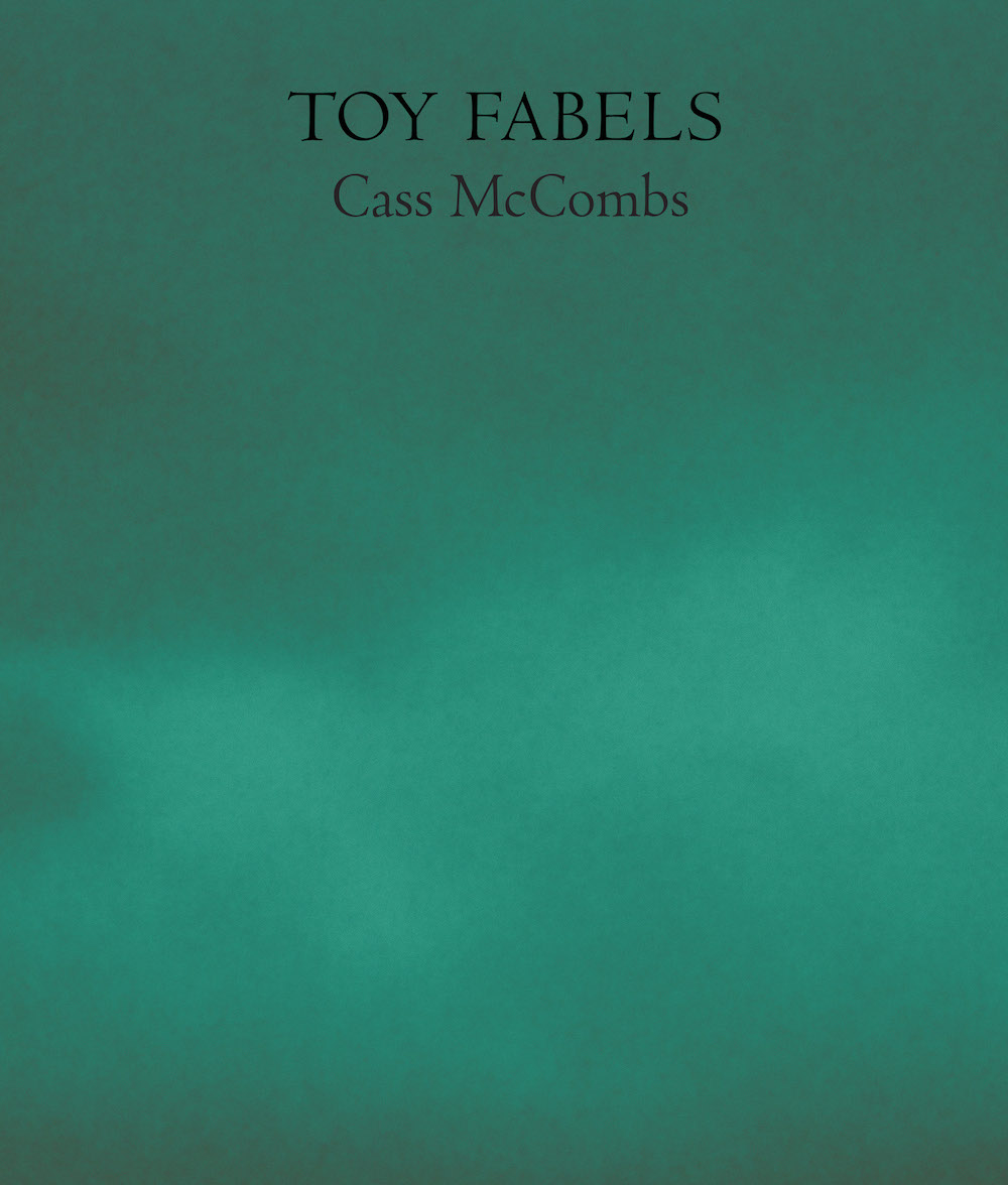 Toy Fabels