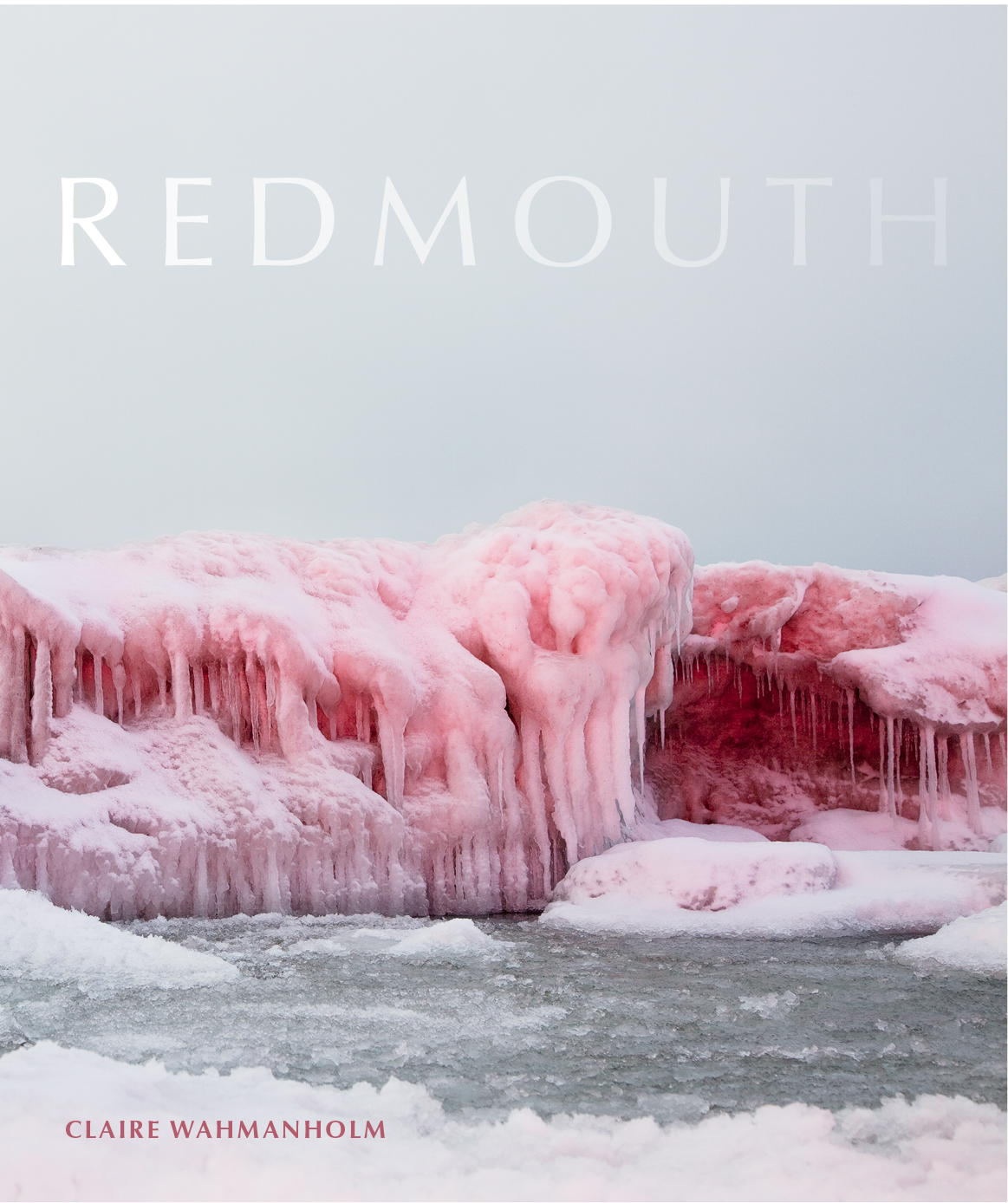 Redmouth