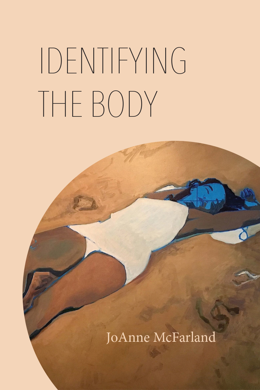Identifying the Body