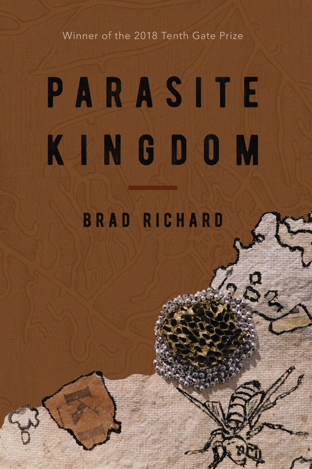 Parasite Kingdom
