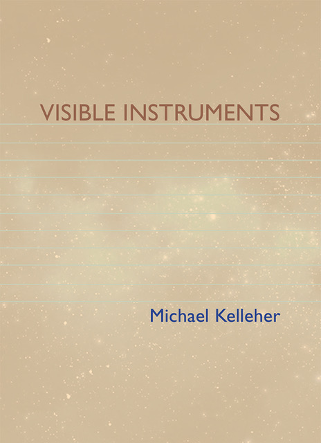 Visible Instruments