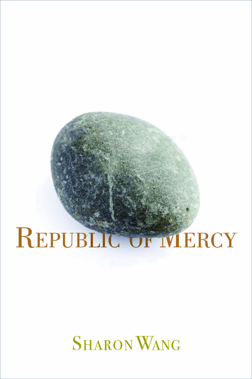 Republic of Mercy