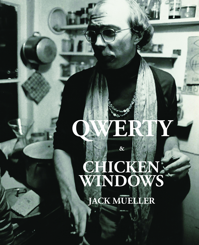 Qwerty & Chicken Windows