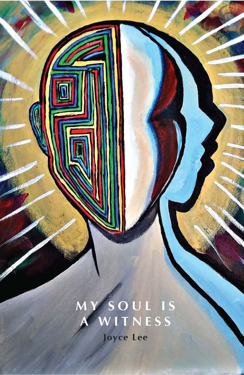My Soul is a Witness