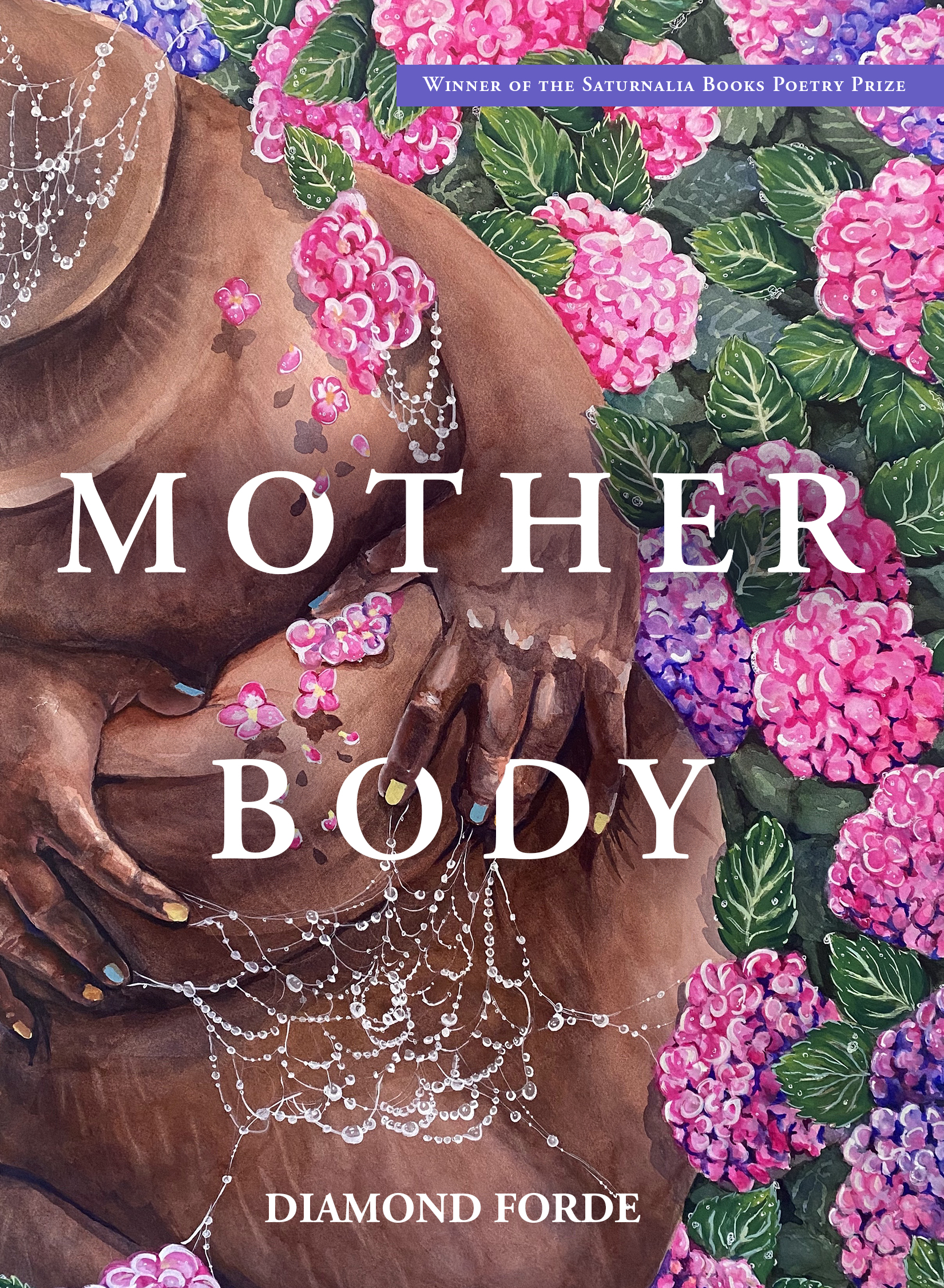 Mother Body