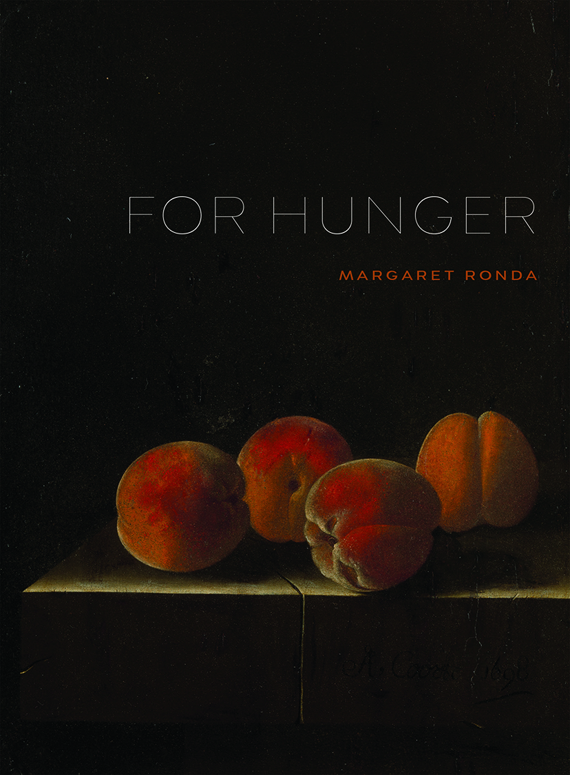 For Hunger