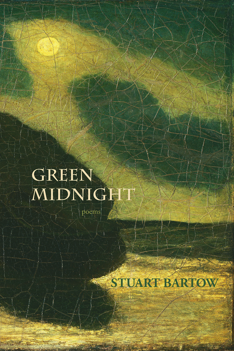 Green Midnight