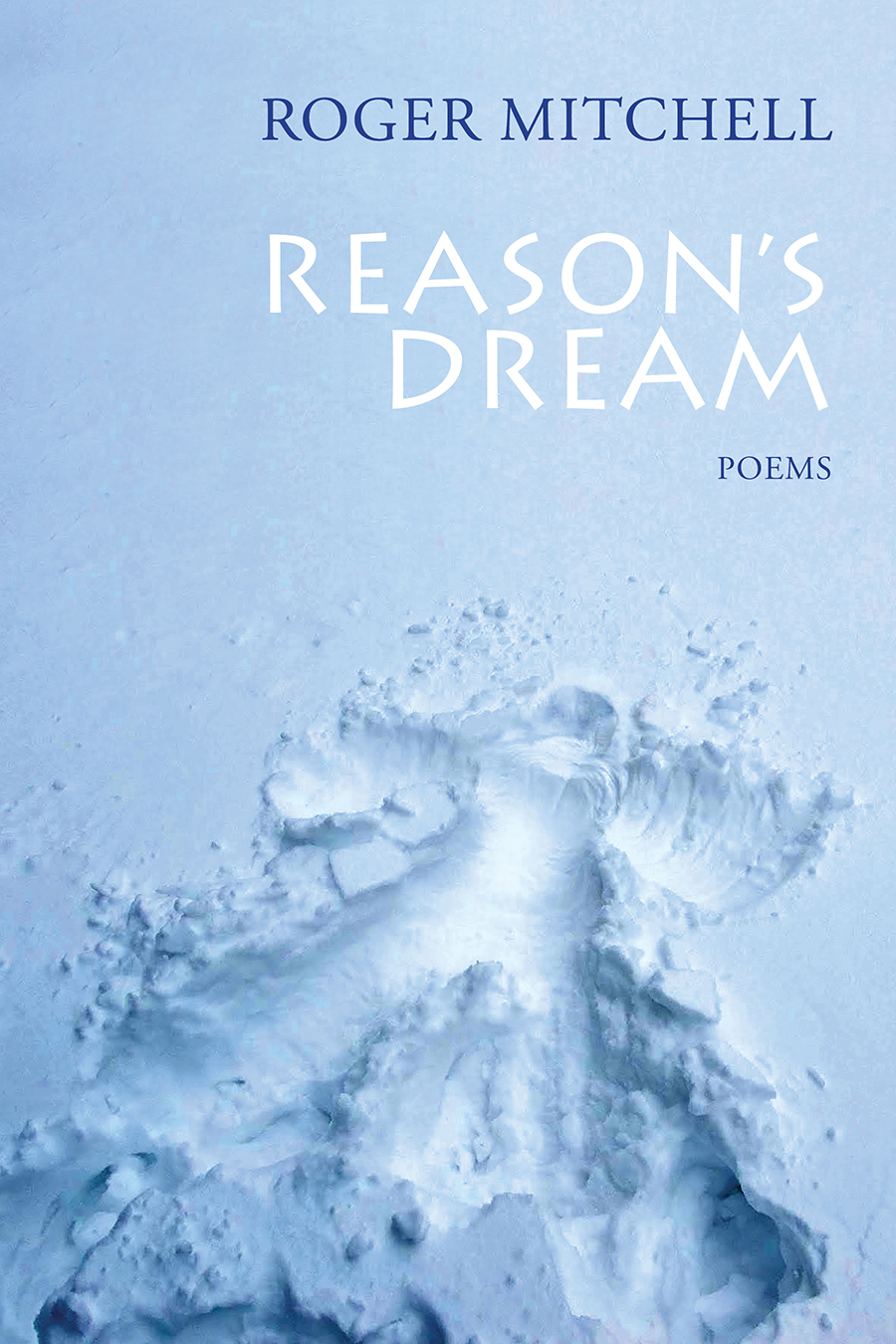 Reason's Dream