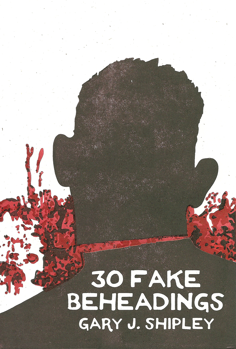 30 Fake Beheadings