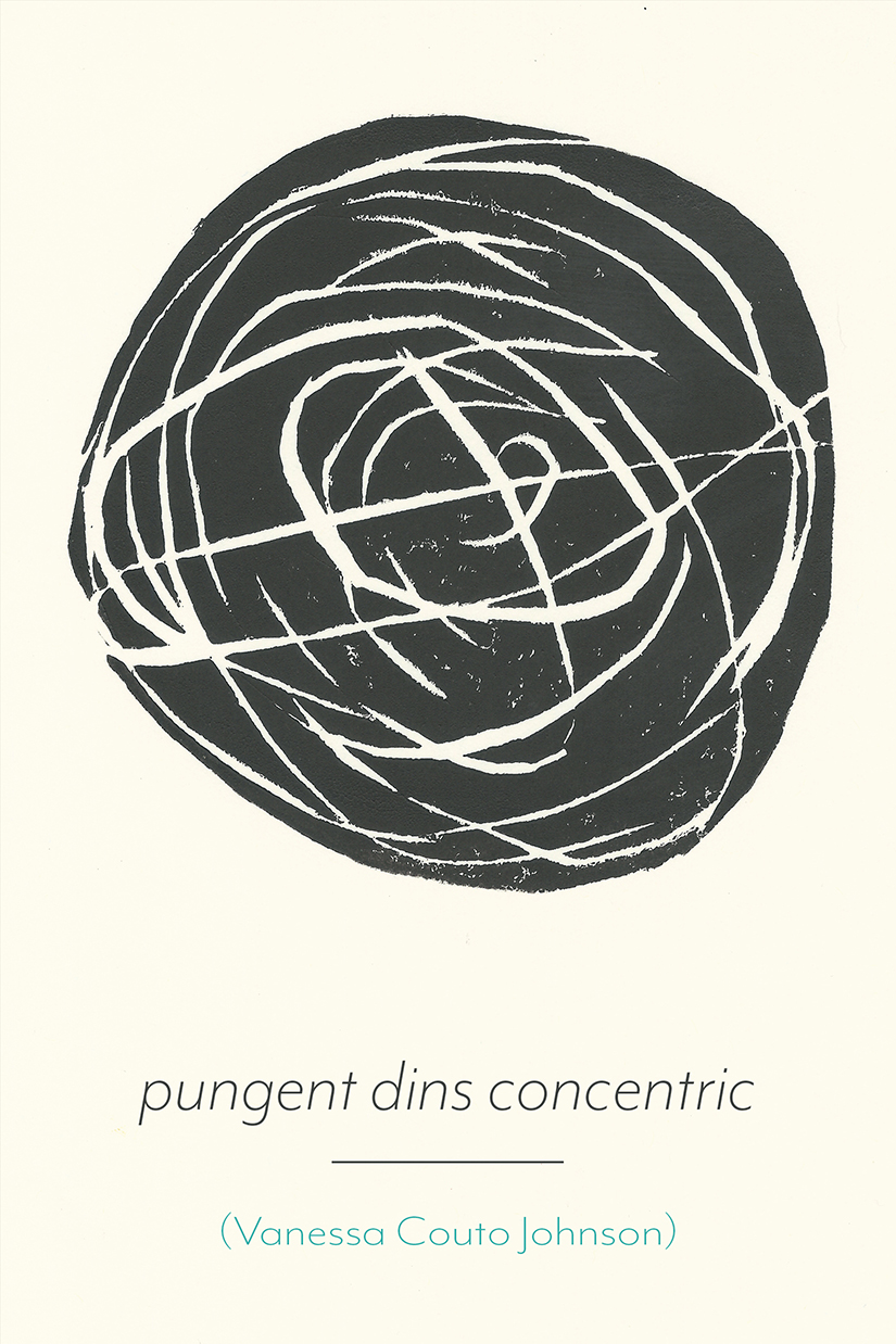 pungent dins concentric