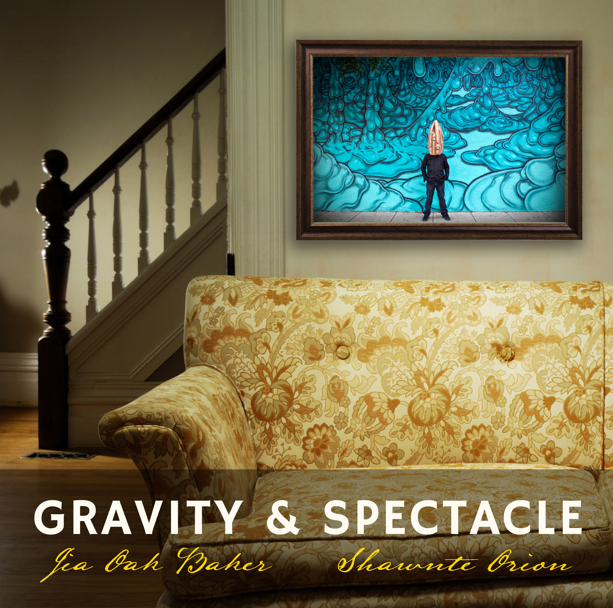 Gravity & Spectacle