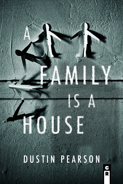 A Family is a House