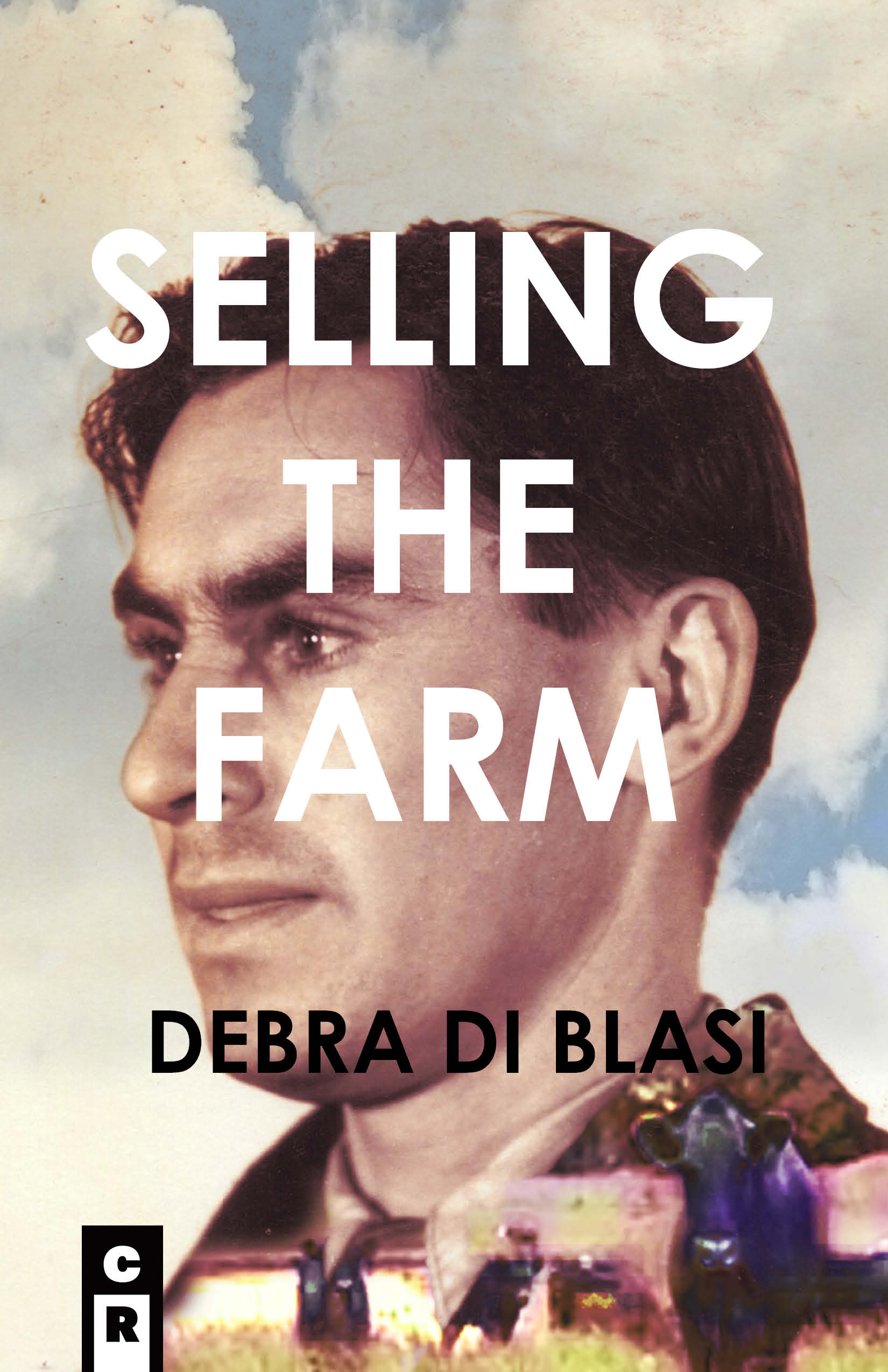 Selling the Farm