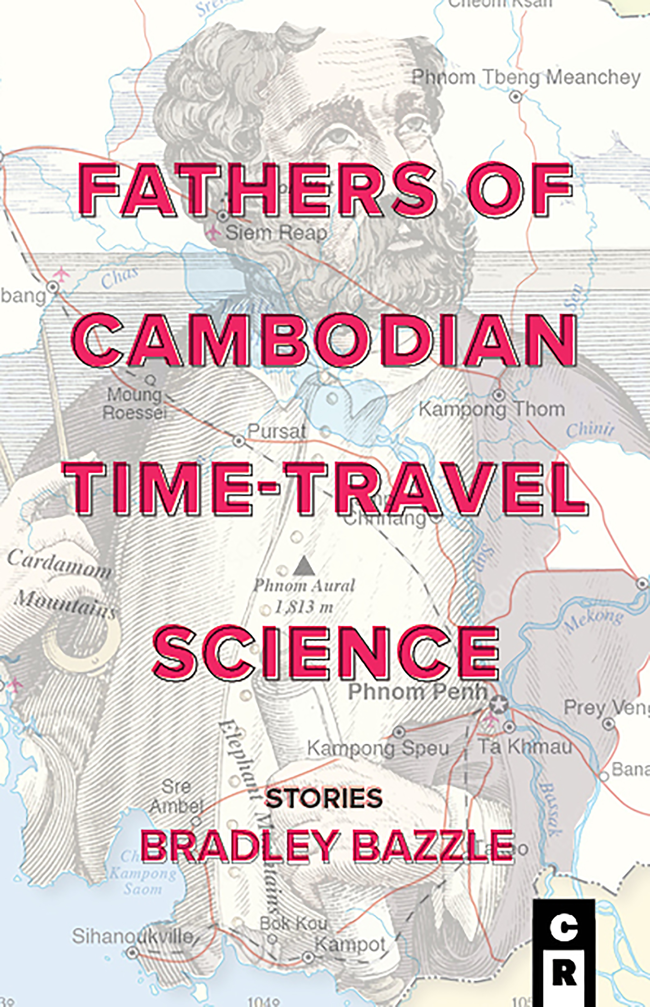 Fathers Of Cambodian Time-Travel Science