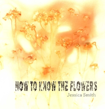 How to Know the Flowers