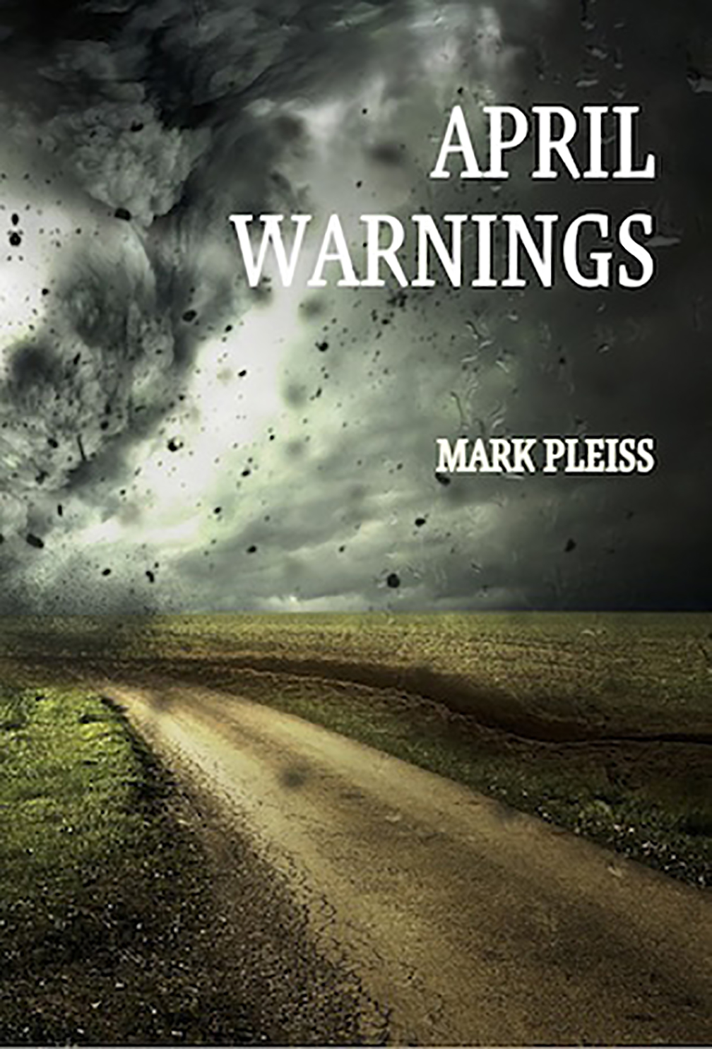 April Warnings