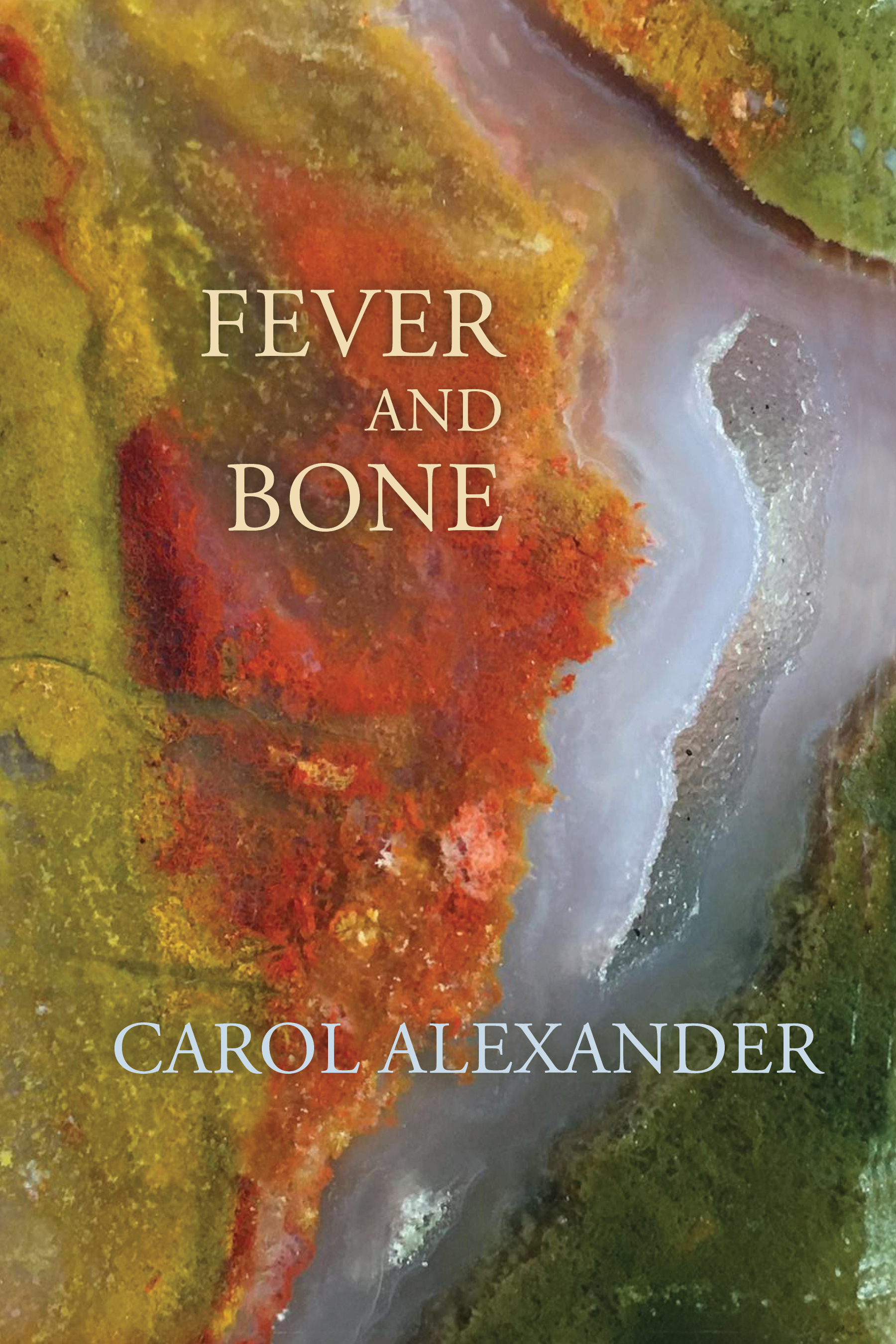 Fever and Bone