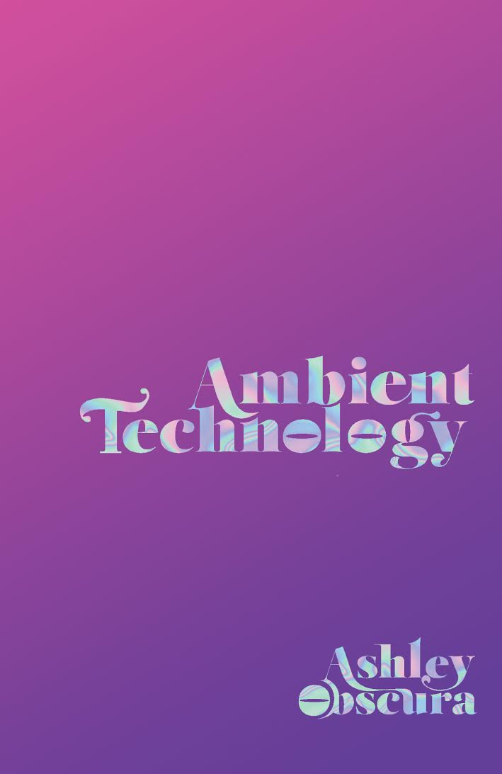 Ambient Technology