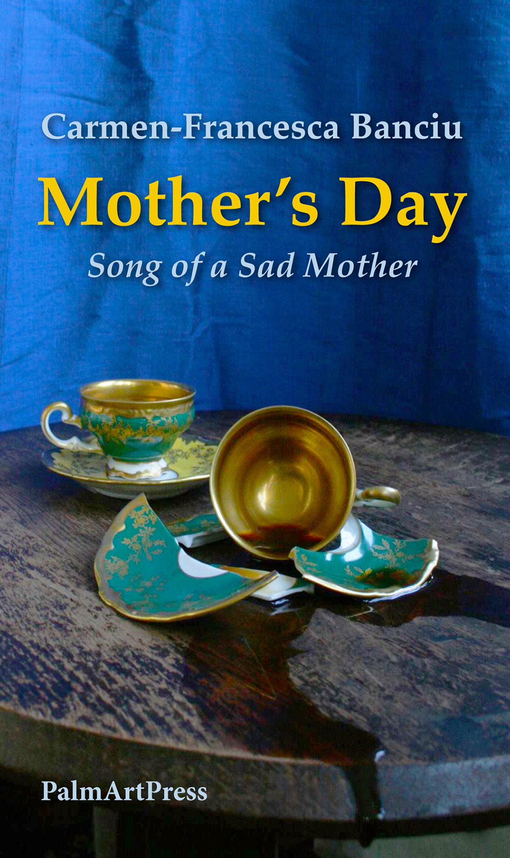 Mother's Day - Song of a Sad Mother