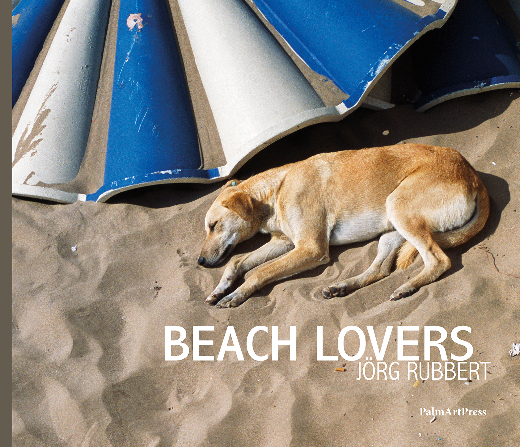 Beach Lovers