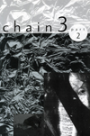 CHAIN NO. 3 PART 2