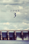 Zone 3 Vol. 28 No. 2 Fall 2013