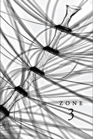 Zone 3 Vol. 29 No. 2 Fall 2014