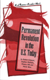 PERMANENT REVOLUTION IN THE U.S. TODAY