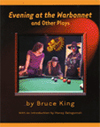 EVENING AT THE WARBONNET AND OTHER PLAYS