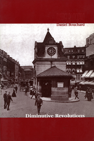 Diminutive Revolutions
