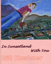 In Sunsetland with You