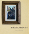 For the Time Being: The Bootstrap Book of Poetic Journals