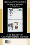 THE REVIEW OF CONTEMPORARY FICTION Vol.19 No.2 Philip Terry