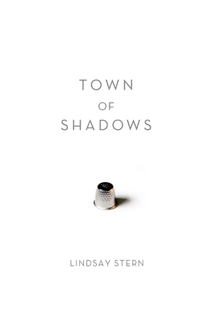 Town of Shadows