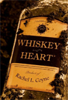 Whiskey Heart