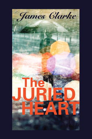 The Juried Heart