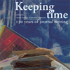 Keeping Time: 150 Years of Journal Writing
