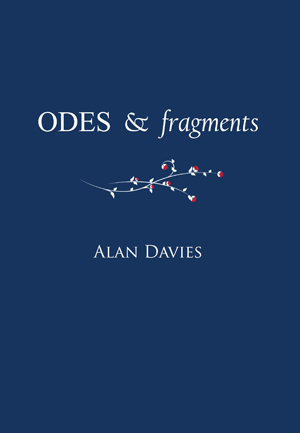 ODES & fragments