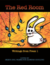 The Red Room: Writings from Press 1