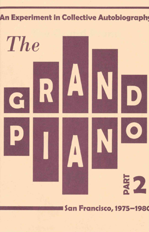 The Grand Piano: Part 2