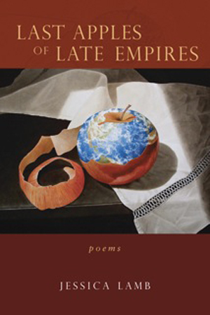Last Apples of Late Empires
