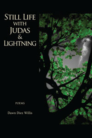 Still Life with Judas & Lightning